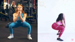 5 Workout Mistakes