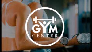 Fitness Logo Maker