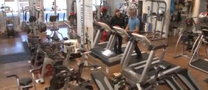 Home Fitness in Albuquerque nm