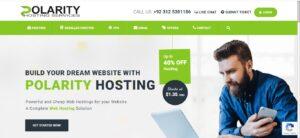 polarityhosting.com